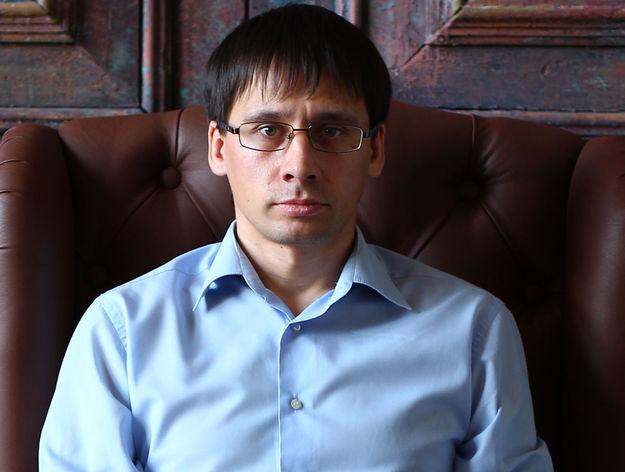 Дмитрий Бабинов, Benefit: «Принцип «кадры решают все» - уходит в прошлое»