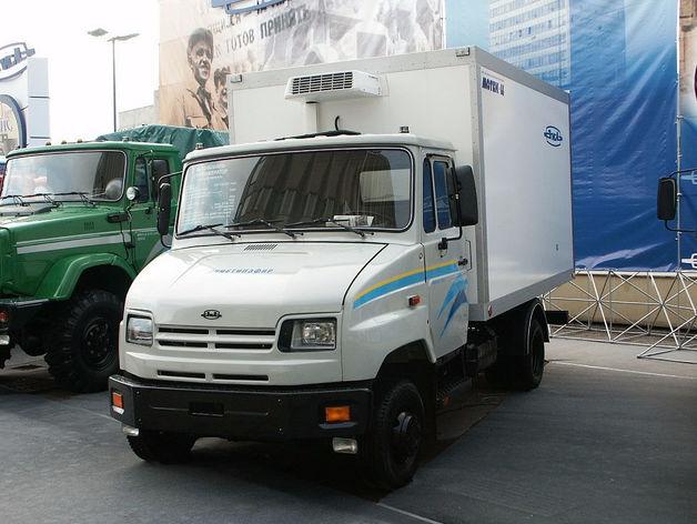 В Челябинске назвали самую актуальную для горожан услугу