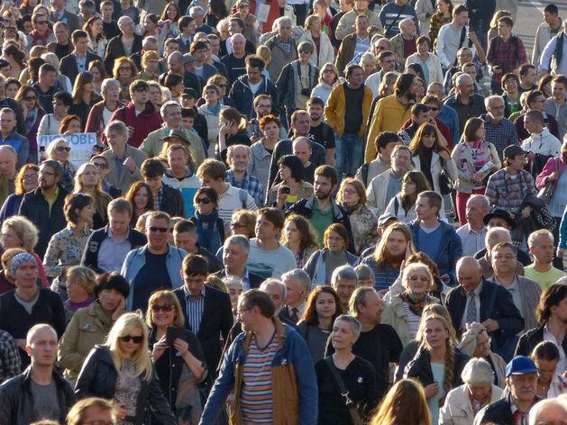 На Южном Урале собираются уволить более 3,5 тысяч человек