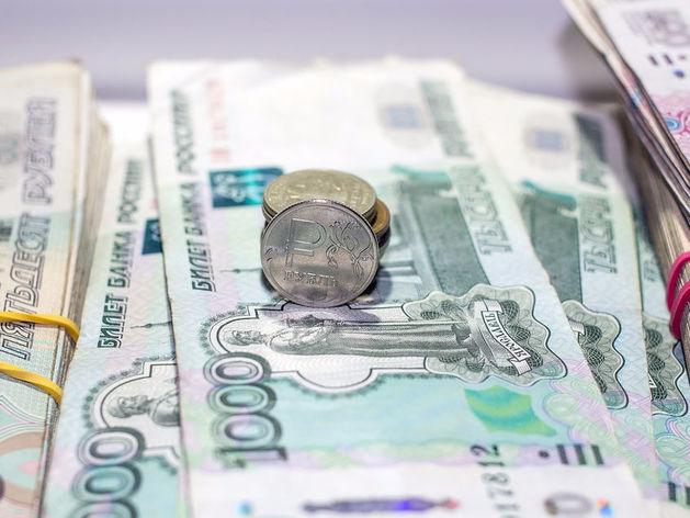 Челябинская область вошла в топ-5 по числу микрофинансовых организаций