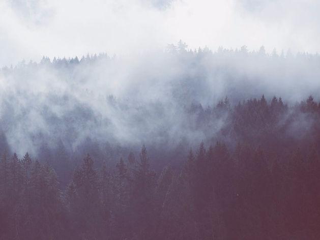 Опасный смог. В Челябинске объявили первую степень экологической опасности