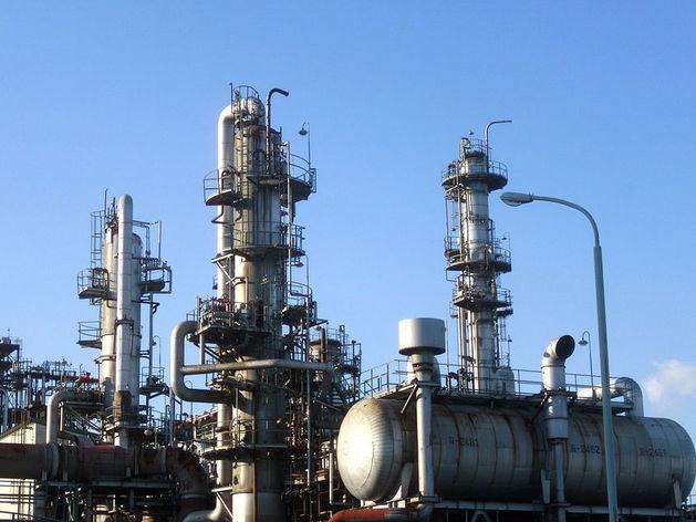 В Челябинской области реализуют инвестпроекты на 4 млрд руб.