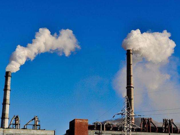 Минэкологии выяснило, кто загрязняет Челябинск