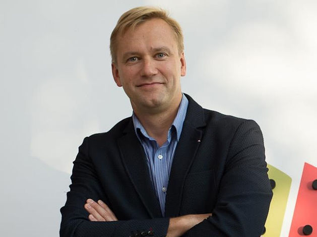 Андрей Тарасов, гендиректор «ИНВИТРО-Урал»: «Импортозамещение в медицине опасно для жизни»
