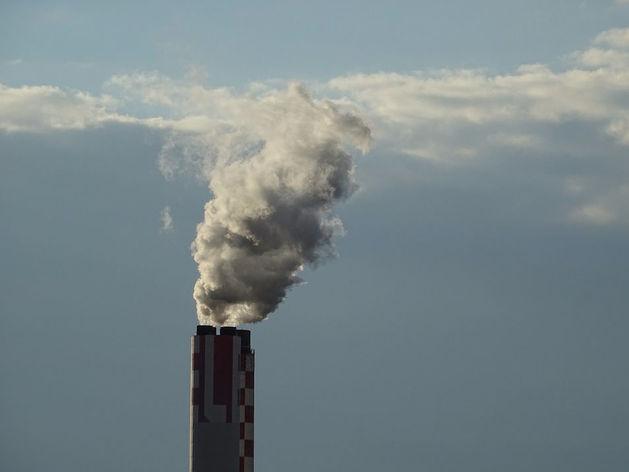 Крупное челябинское предприятие могут закрыть из-за загрязнения воздуха