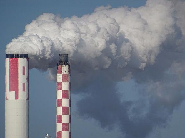 Главные загрязнители. Опасные тендеры. ГОК и «совок». ДАЙДЖЕСТ DK.RU