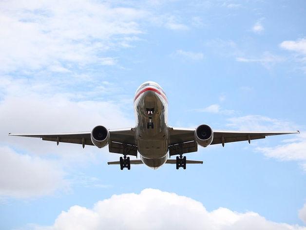 Челябинску найдут базового авиаперевозчика с помощью налоговых льгот
