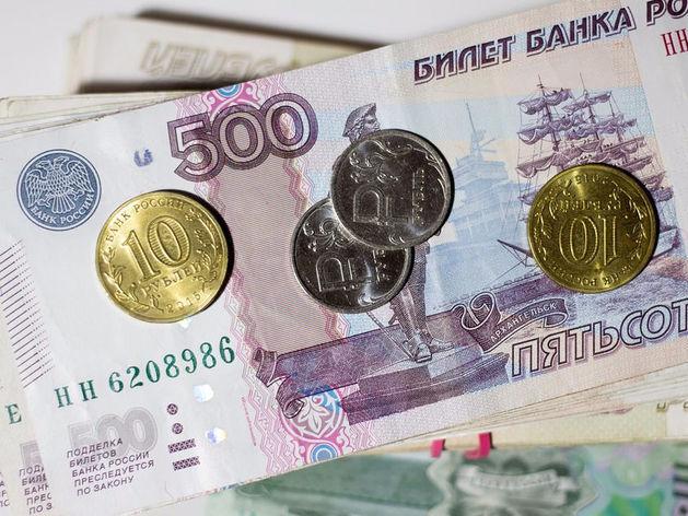 В Челябинске выяснили, кто - мужчины или женщины – чаще откладывают на пенсию