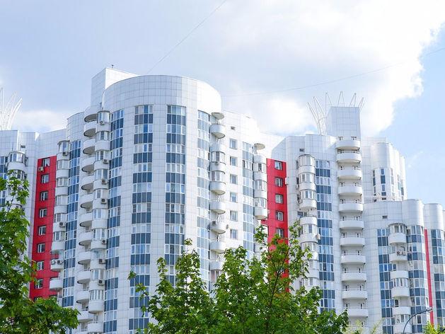 В Челябинске выяснили, где продаются самые дешевые квартиры
