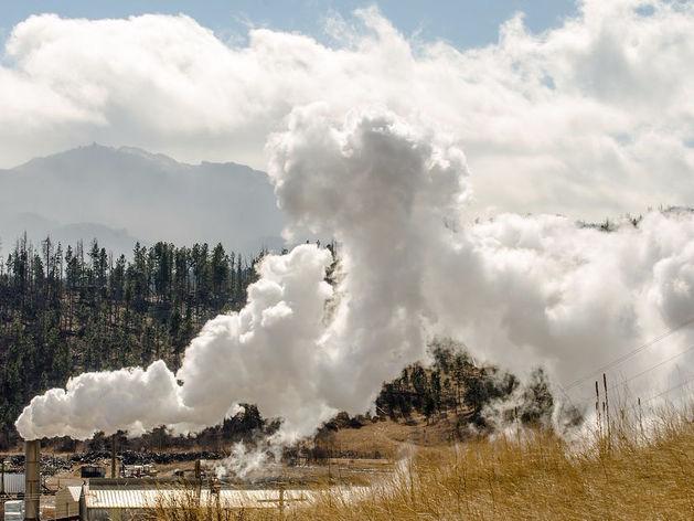 Челябинское минэкологии отказалось ставить на госучёт более 700 объектов-загрязнителей
