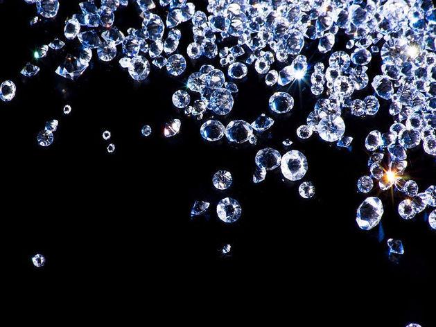Челябинские бриллианты Михалкова могут подешеветь вдвое