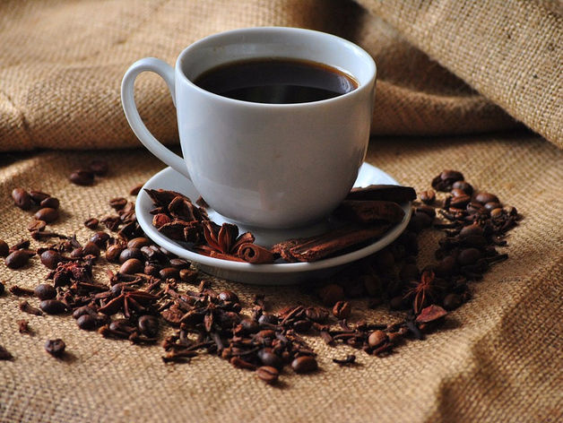 В центре Челябинска продается кофейня за 8 млн рублей