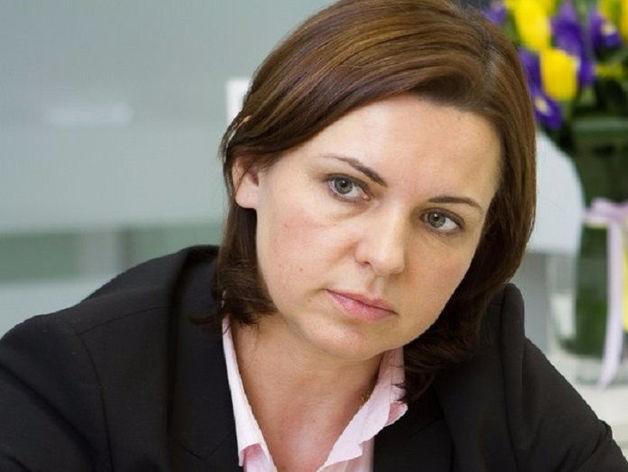 Ирина Баева, Regus: «К 2020 году каждый третий будет работать вне офиса»