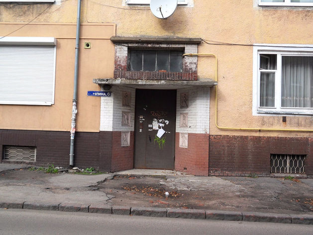 Челябинскому предпринимателю за подделку подписей грозит уголовка