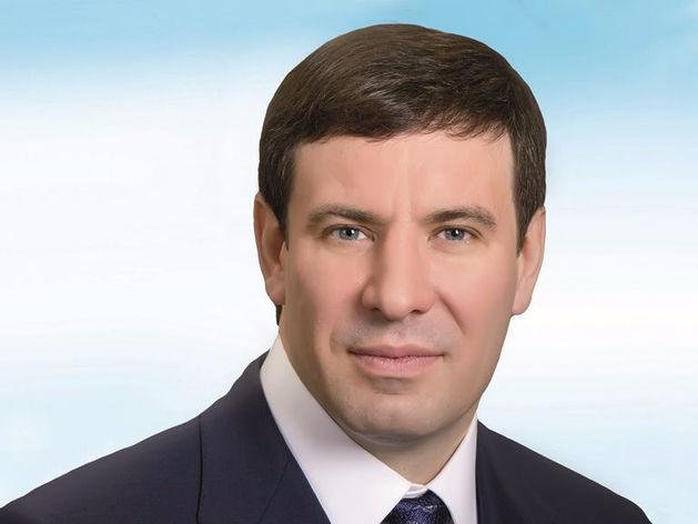 Юревич обжаловал итоги выборов в Госдуму в Конституционном суде