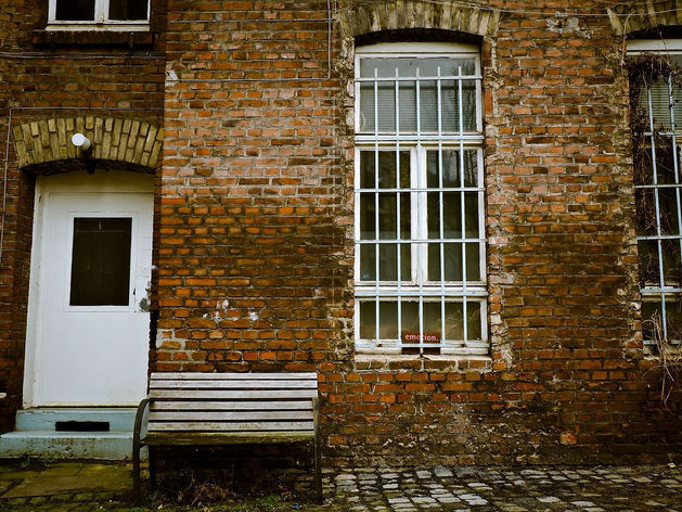В центре Челябинска продают 7 зданий за 79 млн рублей