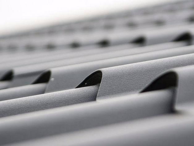 Челябинская сталь будет использоваться при производстве топлива из урана и плутония