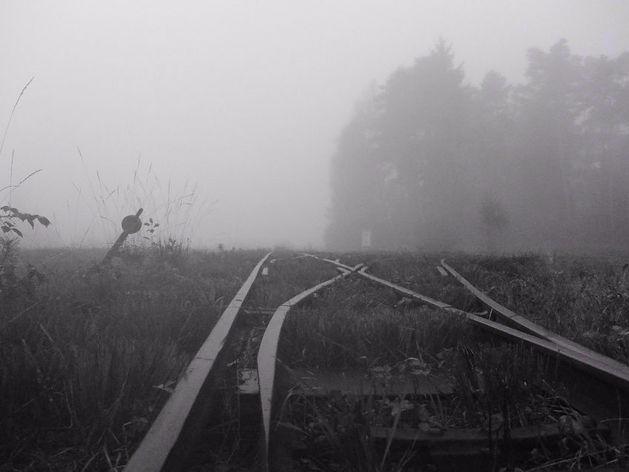 Челябинск вновь накрыл сильный смог