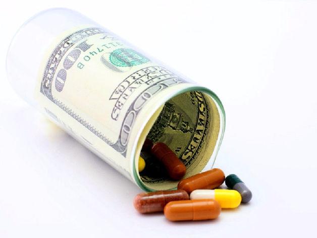 Прокуратура выявила нарушения в работе «Областного аптечного склада»