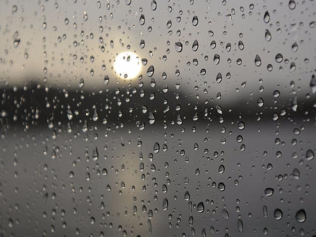 На следующей неделе в Челябинске ожидаются плюсовые температуры, дожди и бури