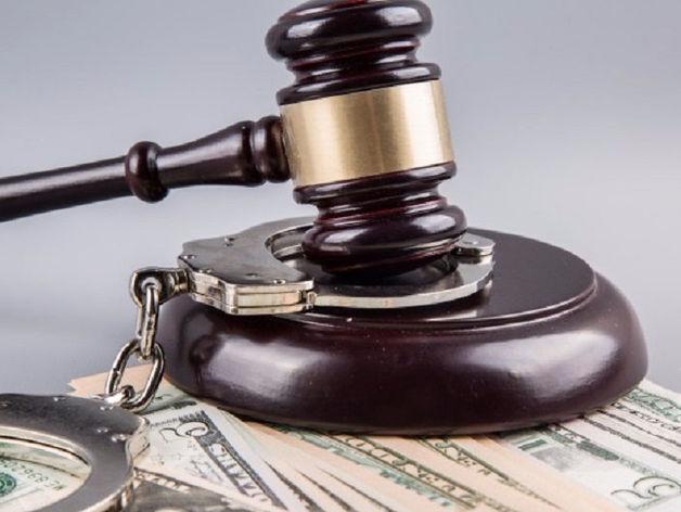 Суд возобновил уголовное дело экс-директора крупного южноуральского оборонного завода
