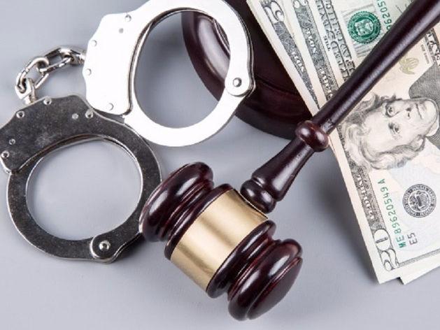 В Сосновском районе завели уголовное дело за коммерческий подкуп
