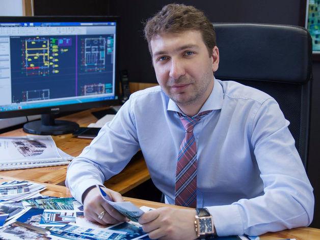Василий Важенин, «УралНИИСтромПроект»: «Покупая землю, вы рискуете зарыть деньги навсегда»