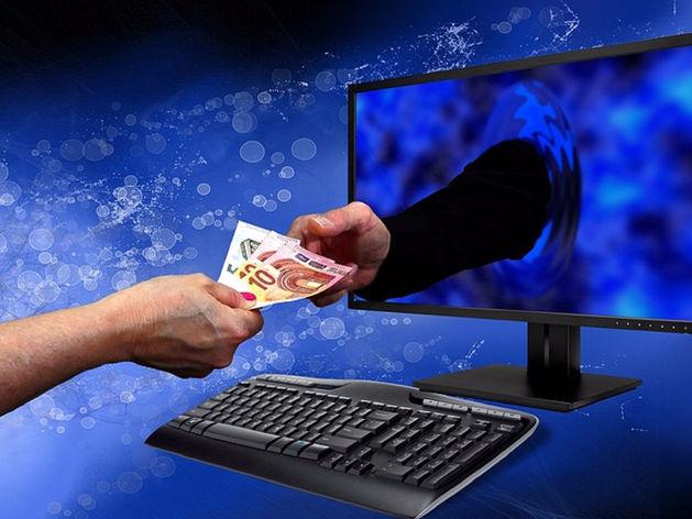 В Челябинске задержаны интернет-мошенники, похищавшие деньги у жителей различных регионов