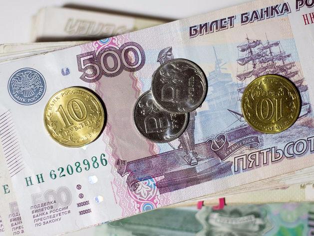 Челябинские банкроты постарели на шесть лет