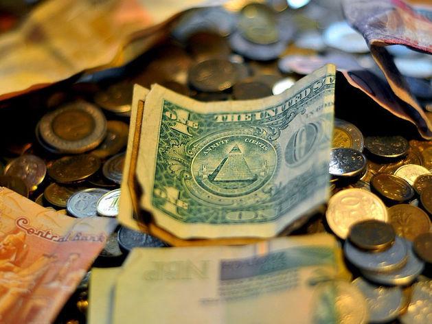 В Челябинске выявили новую очень опасную схему финансового мошенничества