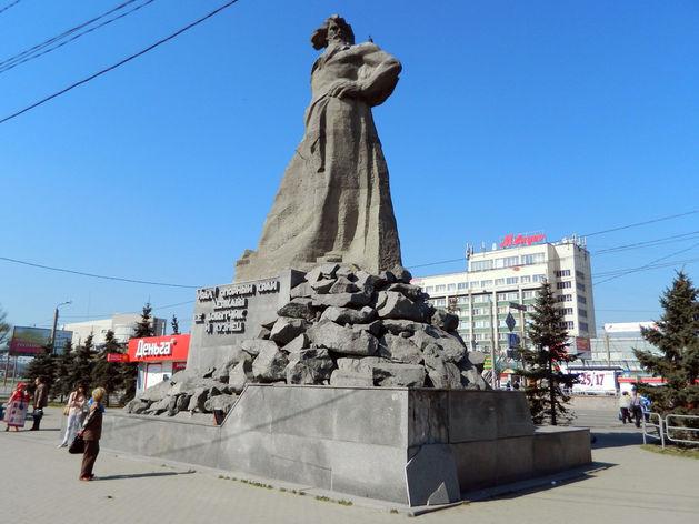 Предприниматели Челябинской области выяснили, есть ли будущее у туризма в регионе