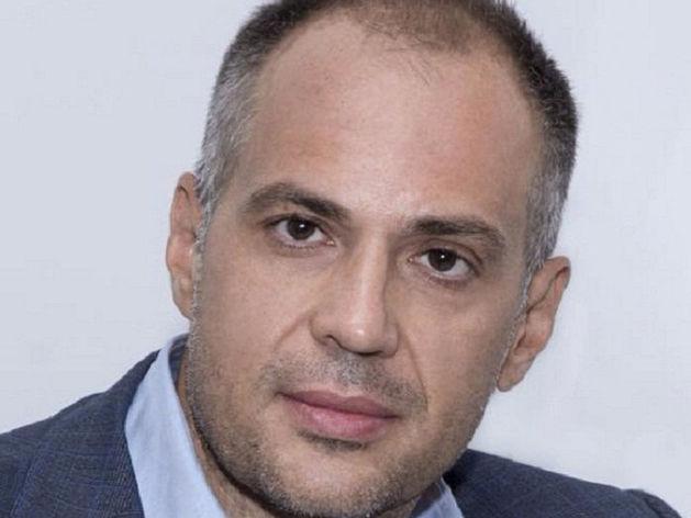 Дмитрий Довженко: «Налоги – дань или плата за услуги?»