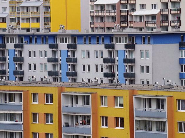 Сколько надо доплатить за жильё, чтобы переехать из Челябинска в Сочи
