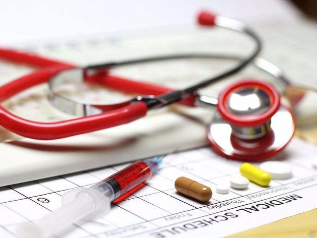 В Челябинске назвали три главных фактора, которые разрушают здоровье горожан