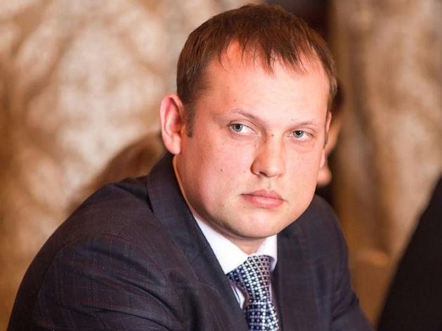Дмитрий Нестеров, «Прайд»: «Вера в правильный настрой государства закончилась»