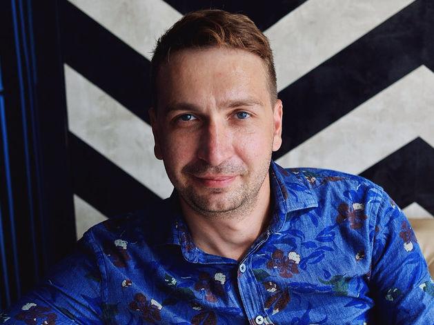 Василий Важенин, «УралНИИСтромПроект»: «Хотите сделать Челябинск лучше? Начните с бизнеса»
