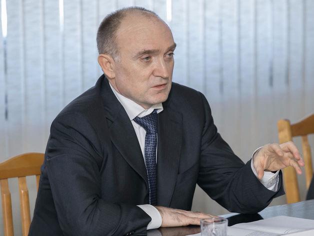 Дубровский: «У нас не только «Наша Раша» и грязный воздух»