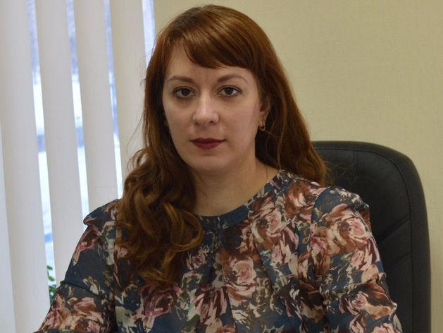 Екатерина Мурашова, третейский суд: «Как забрать свои деньги у банкрота»