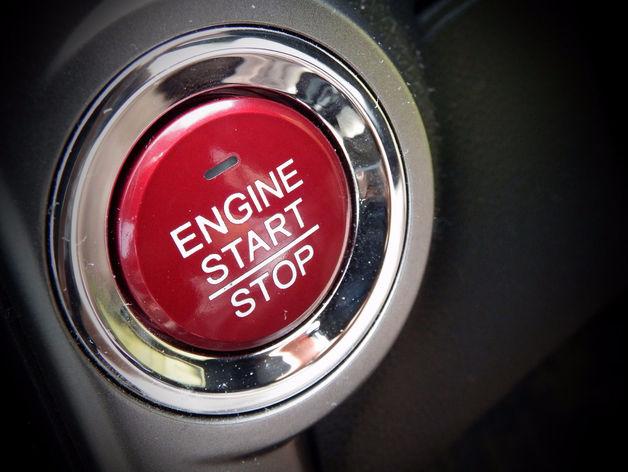 Челябинское УФАС отменило аукцион на миллион из-за цвета кнопок