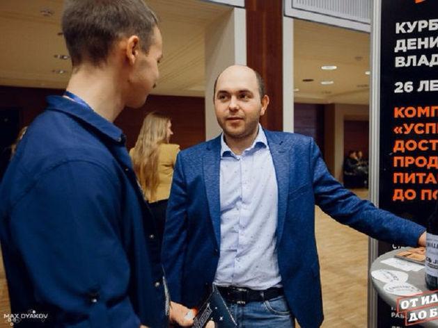 Челябинские бизнесмены поделились опытом создания «крафтового» пива