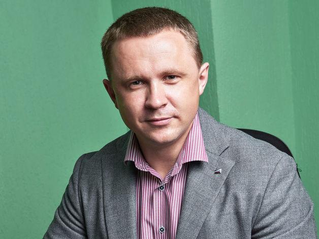 Артем Артемьев запускает новую линию спортивных тренажеров