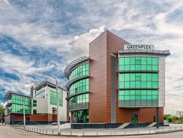 МФЦ для челябинского бизнеса откроют в новом офисном центре