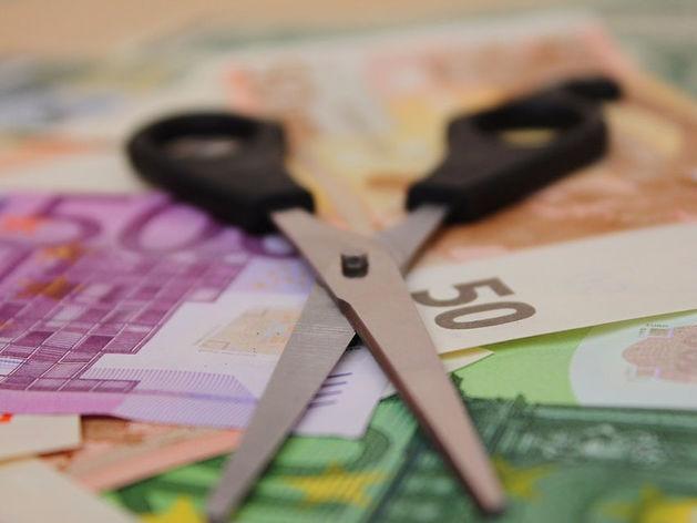 Размер взятки в Челябинской области в два раза ниже, чем по России
