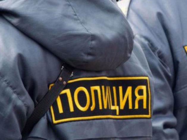 В Миассе под окнами администрации избили экс-мэра города Станислава Третьякова