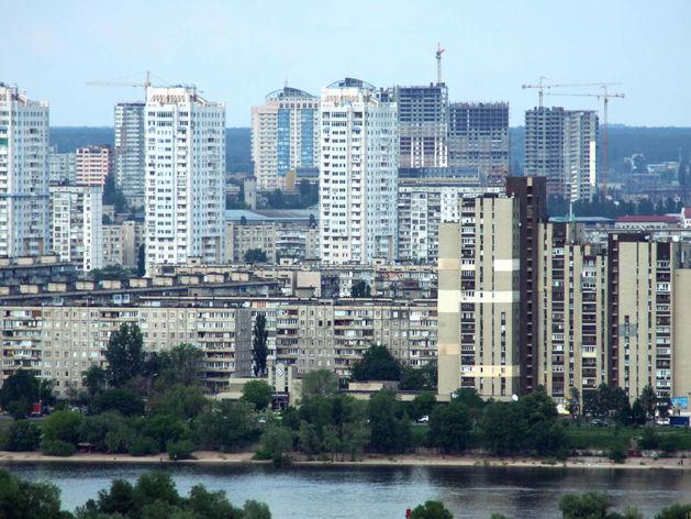 В Челябинске выяснили стоимость самой дорогой квартиры