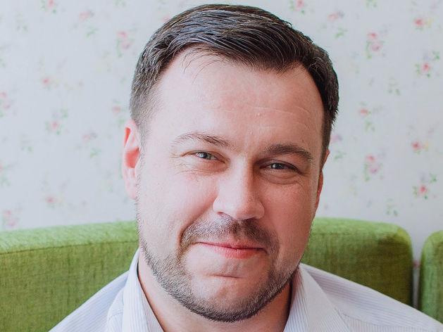 Александр Королев, главный редактор «ДК-Челябинск»: «Точка невозврата еще не пройдена»