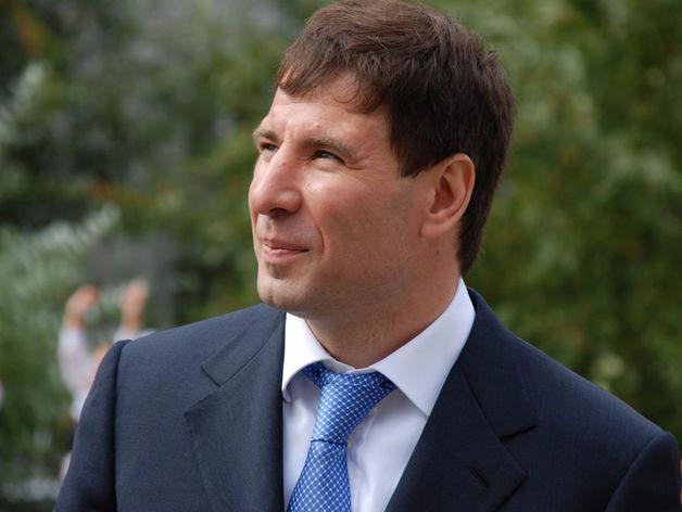 Михаилу Юревичу предъявили обвинение в получении взятки и подстрекательстве к клевете