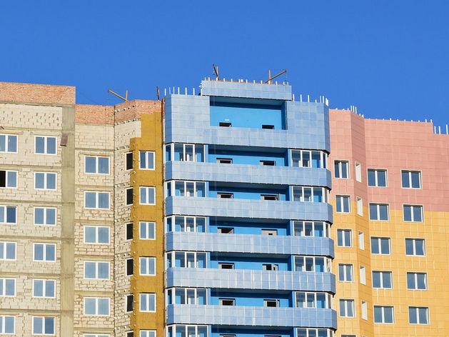 Челябинск попал в четверку городов, где сильнее всего подешевела аренда квартир