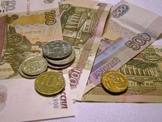 Зарплата челябинских чиновников оказалась одной из самых низких в УрФО