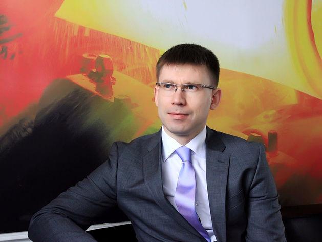 Бывший топ-менеджер ЧТПЗ построит ВСМ «Челябинск-Екатеринбург»
